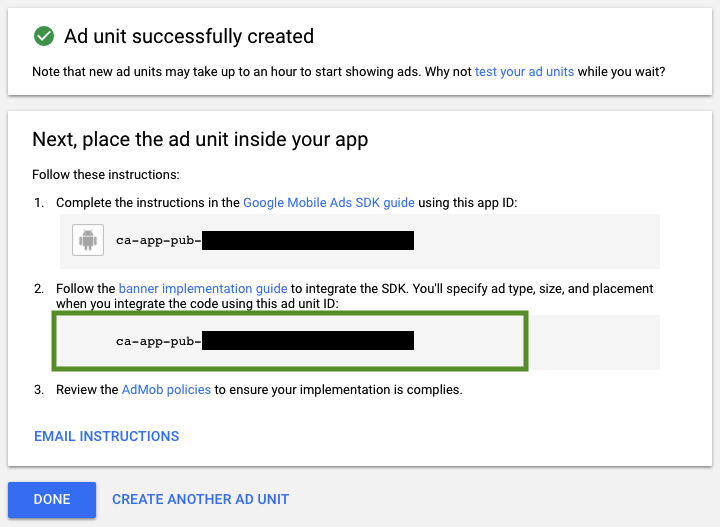 How to Monetize Your Android App
