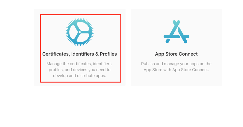 How can I publish My iPhone App by myself