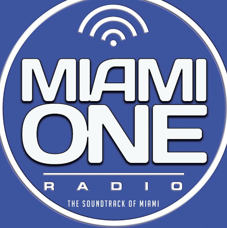 Download the App ! – Miami One Radio